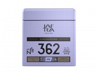Чай черный лист. JAF TEA Gunawardena (362) SE 125г в ж/б